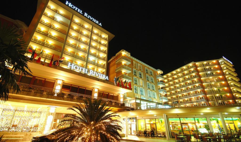 HOTEL-RIVIERA-LIFECLASS-PORTOROZ-SLOVENIJA-DEUS-TRAVEL-3