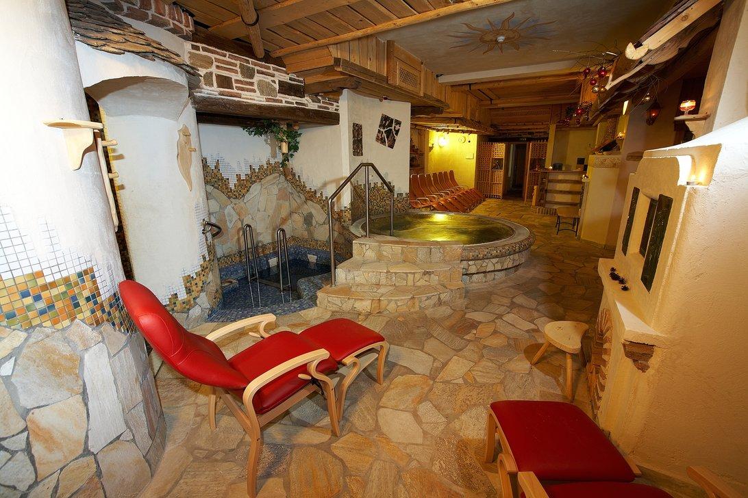 rsz_rogla-hotel_wellnes_saunas
