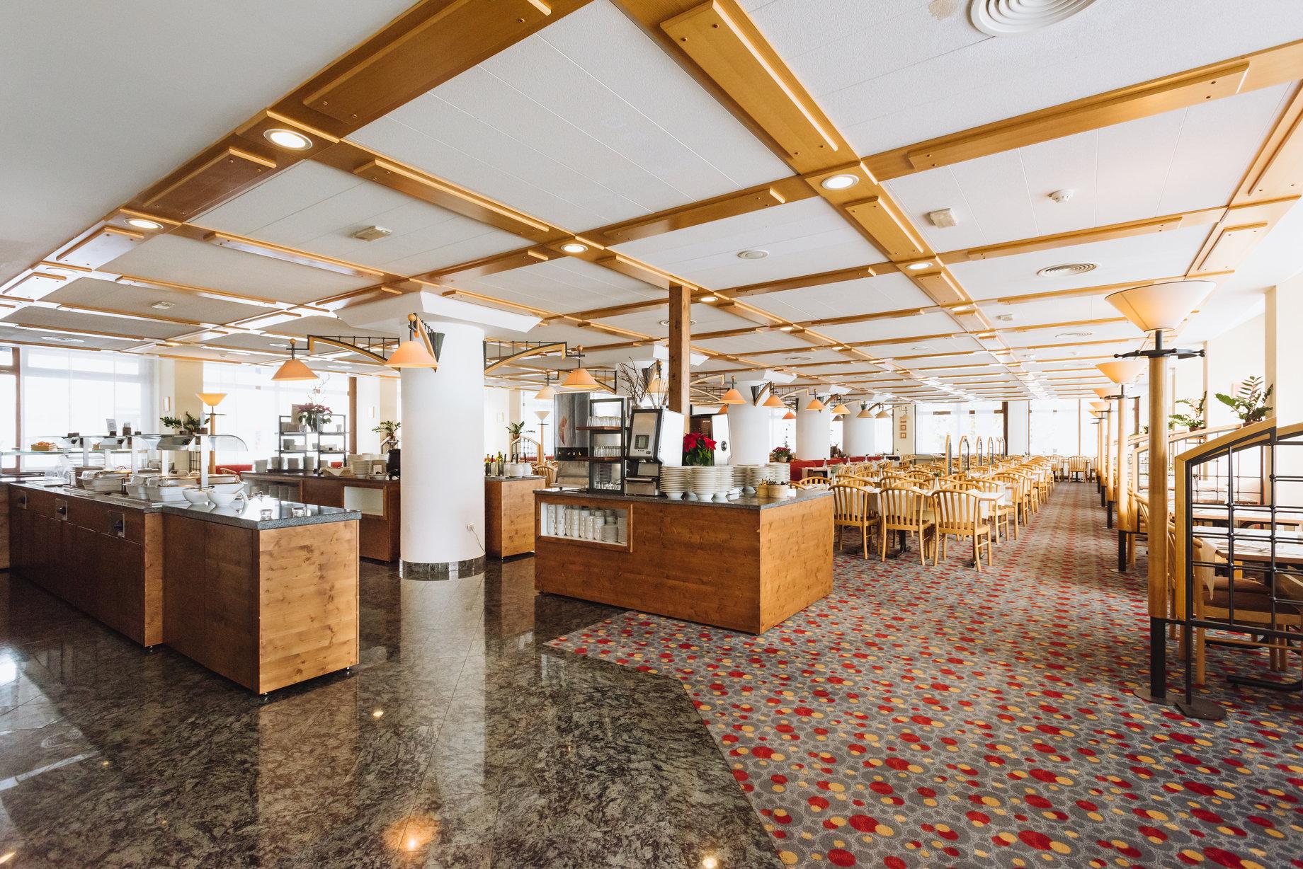 rsz_rogla-restaurant-hotel-rogla