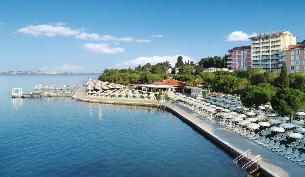 MIND-HOTEL-SLOVENIJA-LIFECLASS-PORTOROZ-SLOVENIJA-DEUS-TRAVEL-27