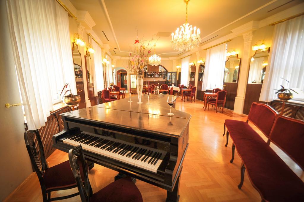 HOTEL-SLOVENIJA-ROGASKA-SLATINA-DEUS-TRAVEL-13