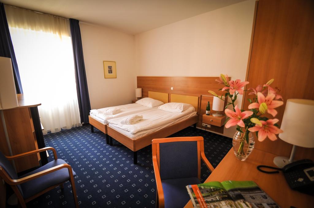HOTEL-SLOVENIJA-ROGASKA-SLATINA-DEUS-TRAVEL-17
