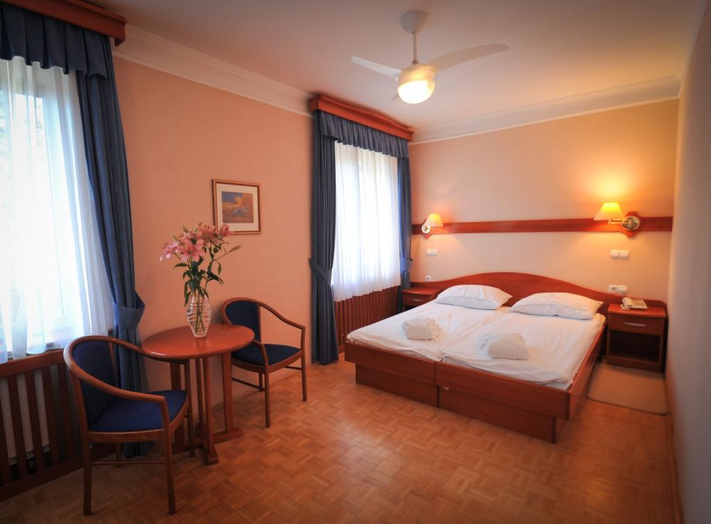 HOTEL-SLOVENIJA-ROGASKA-SLATINA-DEUS-TRAVEL-19