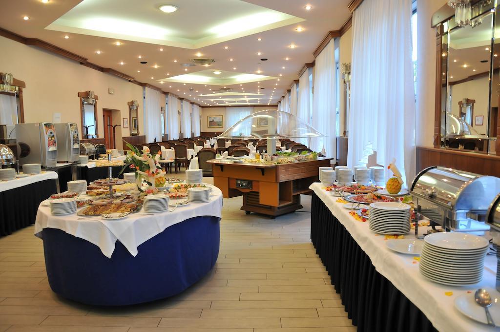 HOTEL-SLOVENIJA-ROGASKA-SLATINA-DEUS-TRAVEL-2