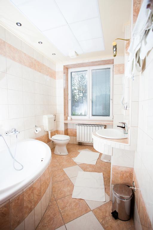 HOTEL-SLOVENIJA-ROGASKA-SLATINA-DEUS-TRAVEL-21