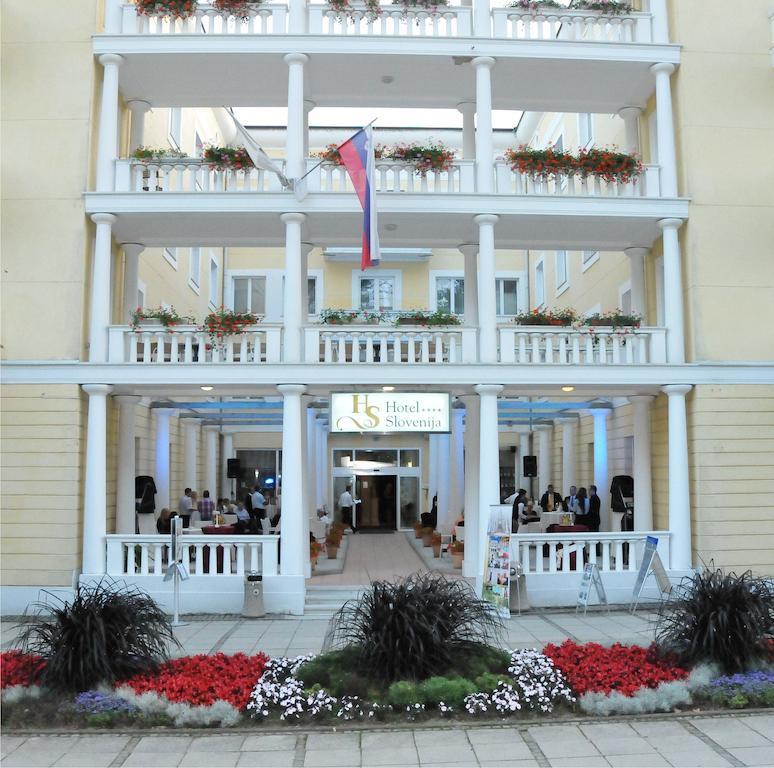 HOTEL-SLOVENIJA-ROGASKA-SLATINA-DEUS-TRAVEL-3