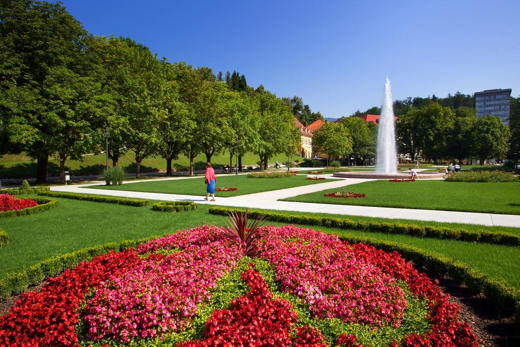HOTEL-SLOVENIJA-ROGASKA-SLATINA-DEUS-TRAVEL-5