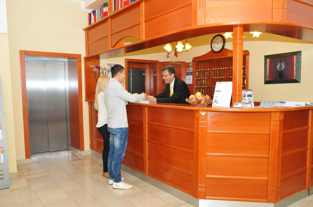 HOTEL-SLOVENIJA-ROGASKA-SLATINA-DEUS-TRAVEL-8