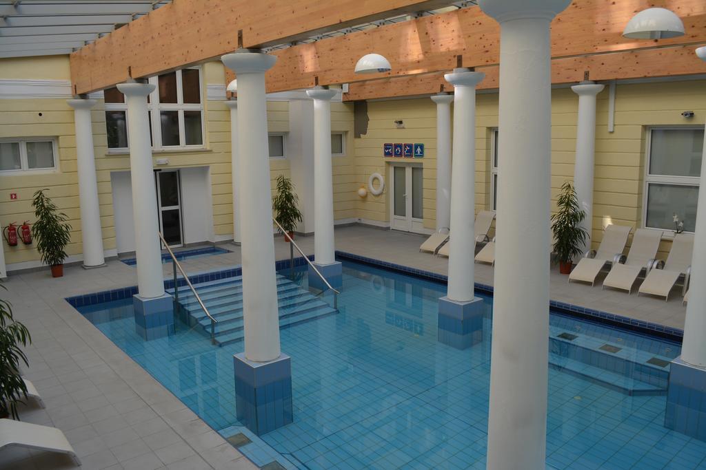 HOTEL-SLOVENIJA-ROGASKA-SLATINA-DEUS-TRAVEL-9