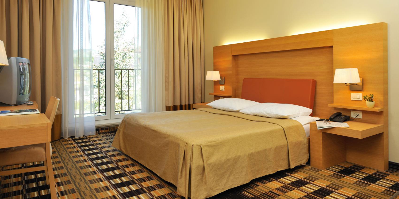Hotel-smarjeta-soba1