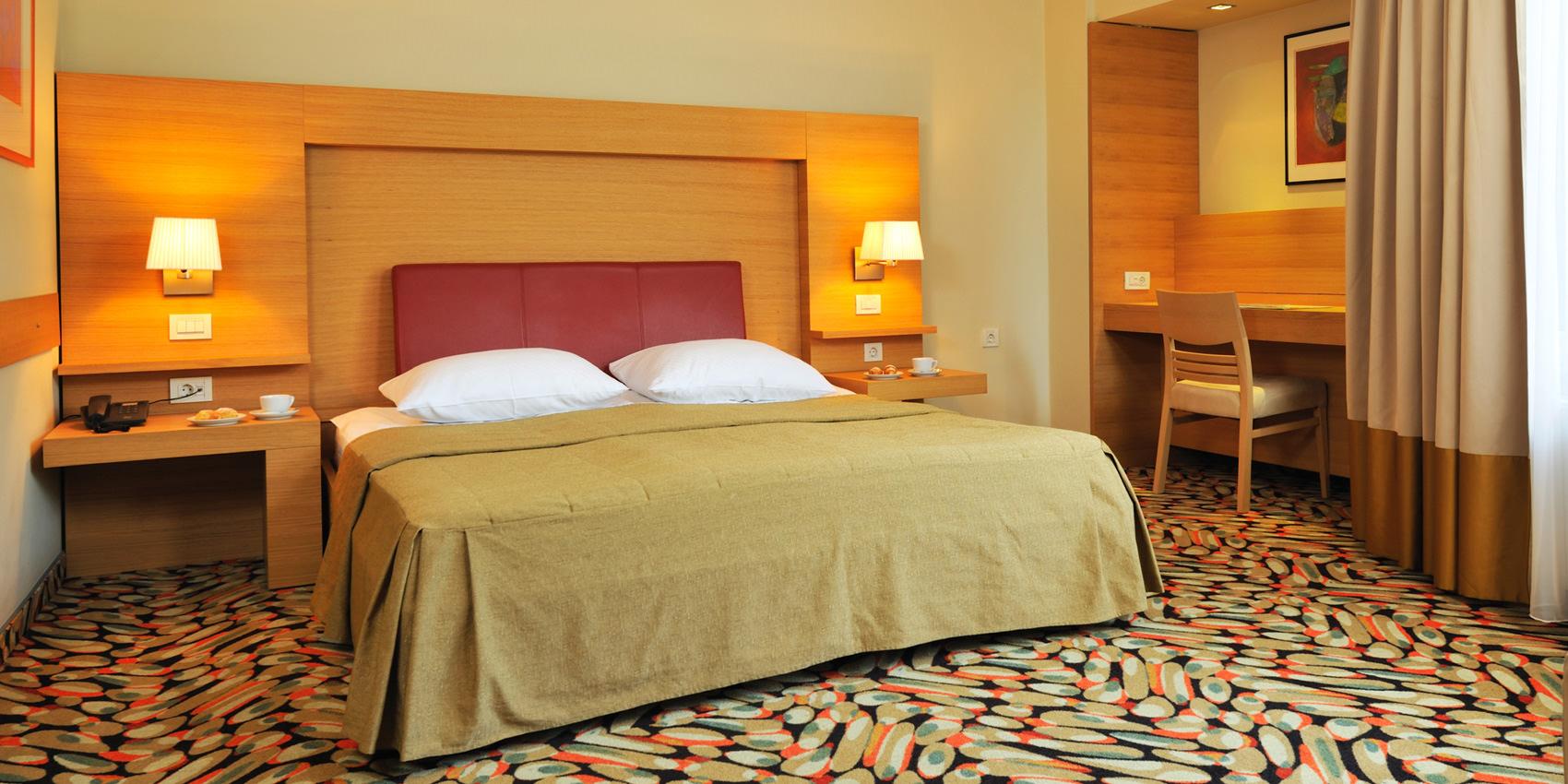 Hotel-smarjeta-suite1