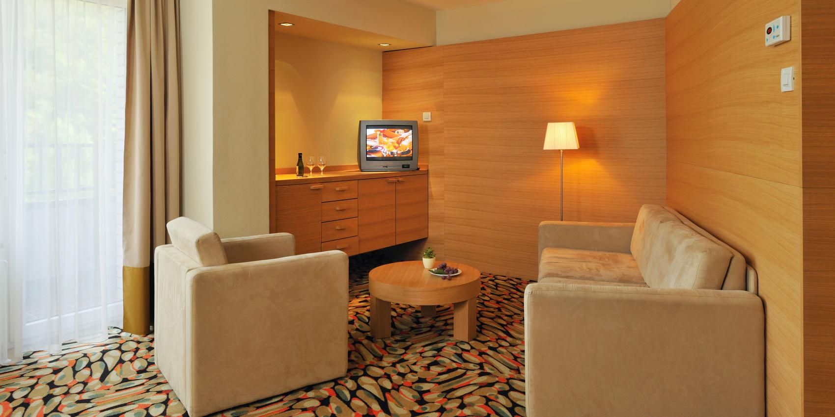 Hotel-smarjeta-suite2