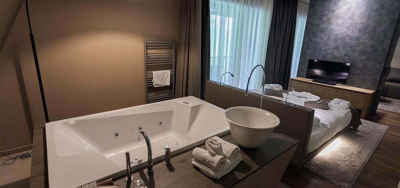 hotel sotelia deus travel 1