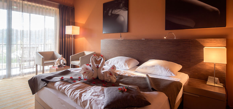 hotel sotelia deus travel 11jpg