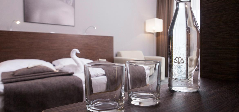 hotel sotelia deus travel 4