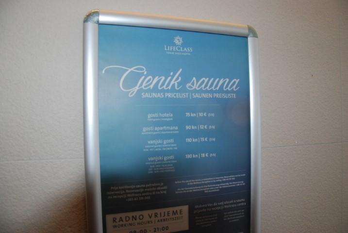 HOTEL-SPA-GOLFER-SVETI-MARTIN-DEUS-TRAVEL-10