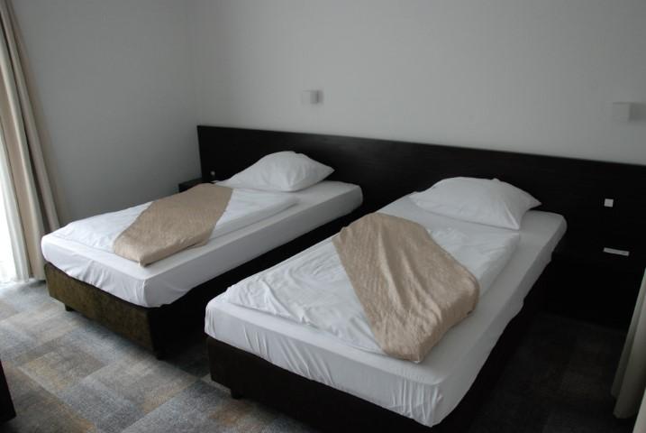 HOTEL-SPA-GOLFER-SVETI-MARTIN-DEUS-TRAVEL-18