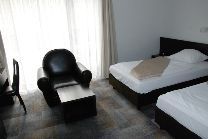 HOTEL-SPA-GOLFER-SVETI-MARTIN-DEUS-TRAVEL-19
