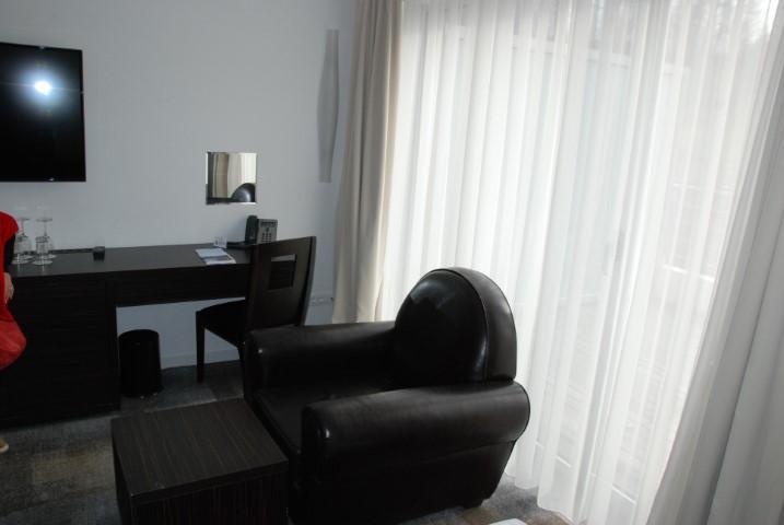 HOTEL-SPA-GOLFER-SVETI-MARTIN-DEUS-TRAVEL-20