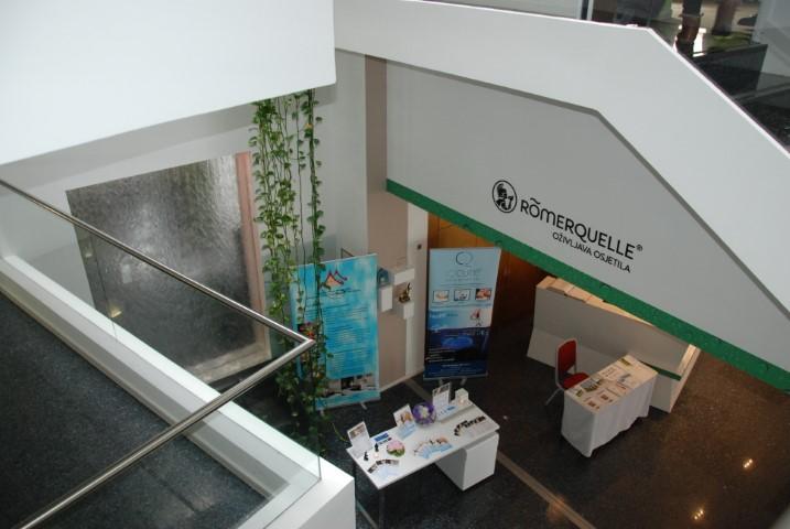 HOTEL-SPA-GOLFER-SVETI-MARTIN-DEUS-TRAVEL-23