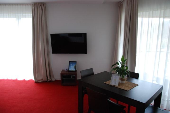 HOTEL-SPA-GOLFER-SVETI-MARTIN-DEUS-TRAVEL-29