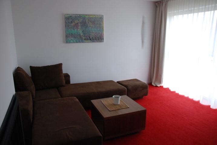 HOTEL-SPA-GOLFER-SVETI-MARTIN-DEUS-TRAVEL-31