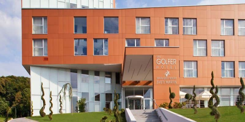 HOTEL-SPA-GOLFER-SVETI-MARTIN-DEUS-TRAVEL-4