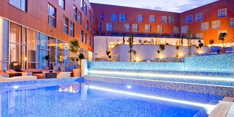 HOTEL-SPA-GOLFER-SVETI-MARTIN-DEUS-TRAVEL-7