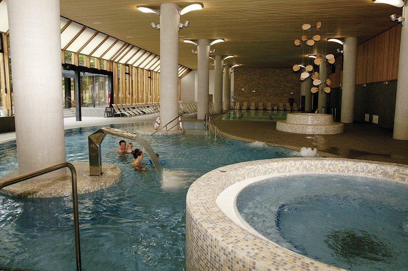 HOTEL-SPIK-KRANJSKA-GORA-DEUS-TRAVEL