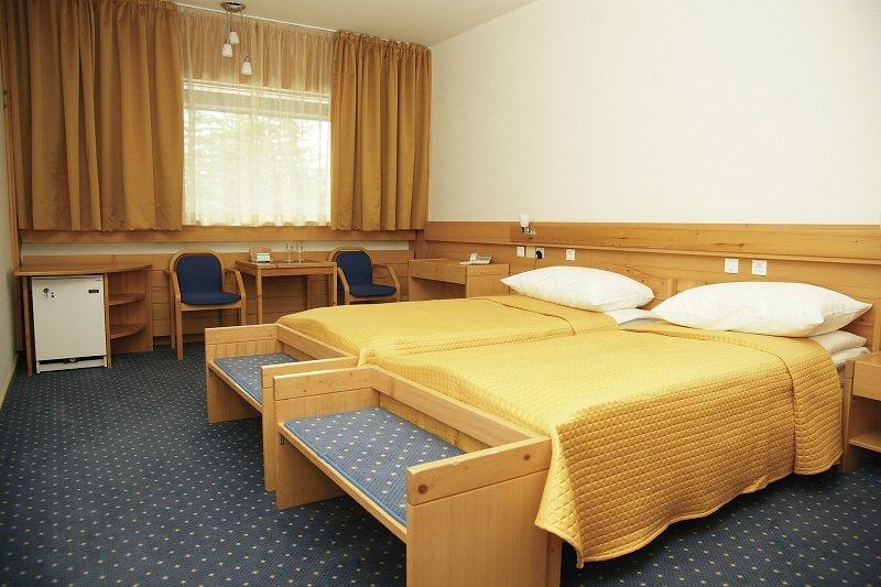 HOTEL-SPIK-SOBE-DEUS-TRAVEL-1