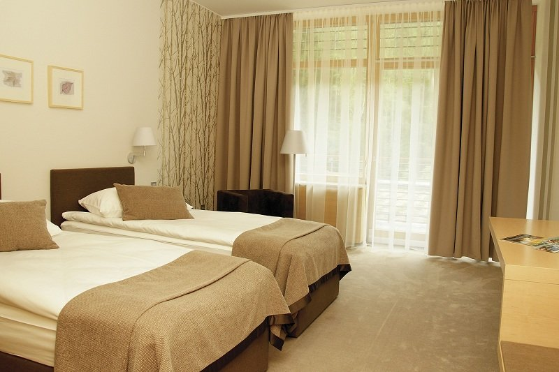 HOTEL-SPIK-SOBE-DEUS-TRAVEL-3