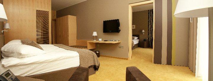 HOTEL-SPIK-SOBE-DEUS-TRAVEL-5