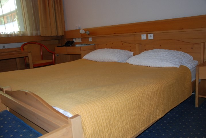HOTEL-ŠPIK-SLOVENIJA-TERME-DEUS-TRAVEL-11