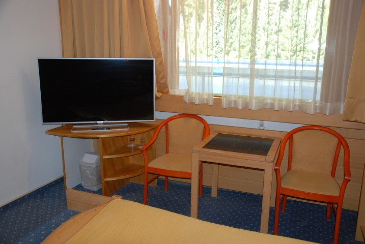 HOTEL-ŠPIK-SLOVENIJA-TERME-DEUS-TRAVEL-12
