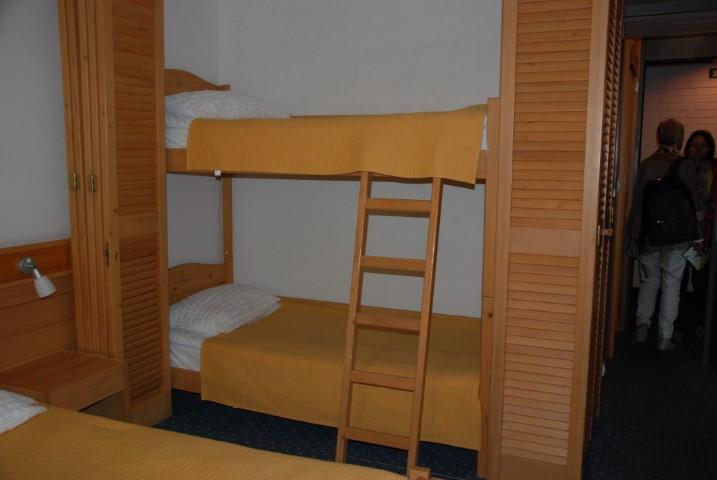 HOTEL-ŠPIK-SLOVENIJA-TERME-DEUS-TRAVEL-13