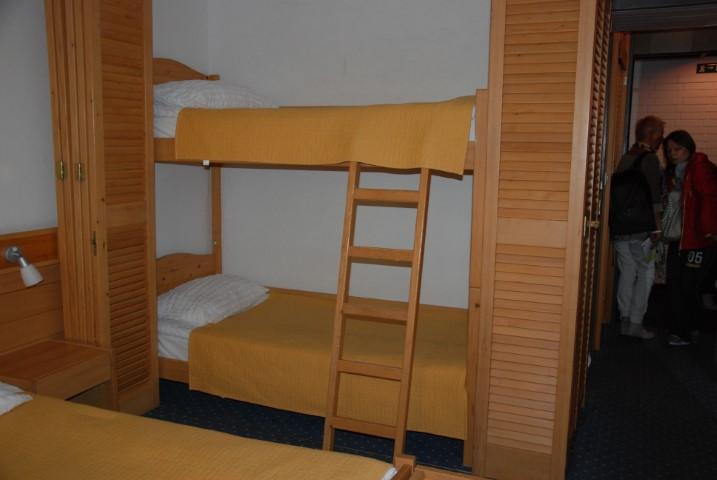 HOTEL-ŠPIK-SLOVENIJA-TERME-DEUS-TRAVEL-14