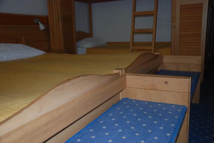 HOTEL-ŠPIK-SLOVENIJA-TERME-DEUS-TRAVEL-15