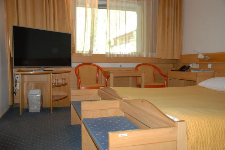 HOTEL-ŠPIK-SLOVENIJA-TERME-DEUS-TRAVEL-16