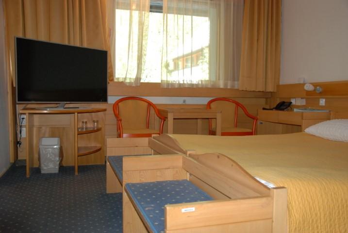 HOTEL-ŠPIK-SLOVENIJA-TERME-DEUS-TRAVEL-17