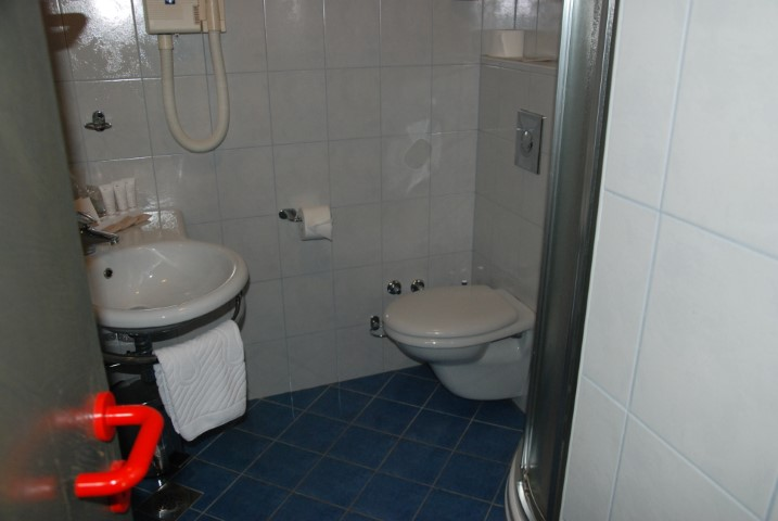 HOTEL-ŠPIK-SLOVENIJA-TERME-DEUS-TRAVEL-2