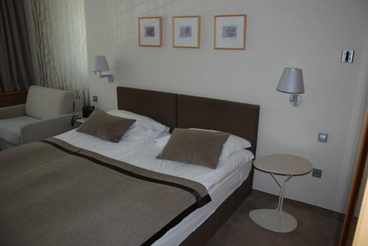 HOTEL-ŠPIK-SLOVENIJA-TERME-DEUS-TRAVEL-20