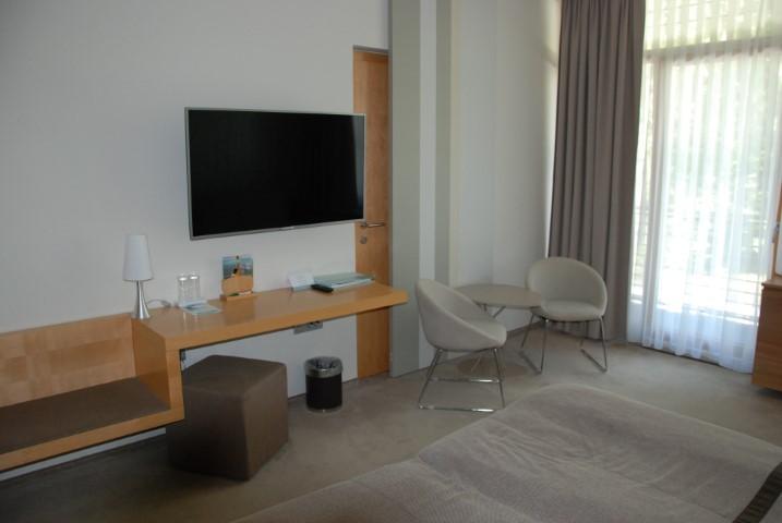 HOTEL-ŠPIK-SLOVENIJA-TERME-DEUS-TRAVEL-25