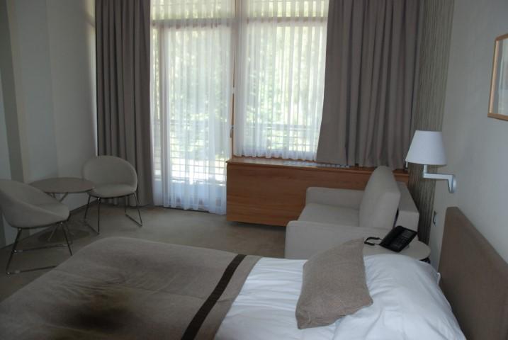 HOTEL-ŠPIK-SLOVENIJA-TERME-DEUS-TRAVEL-26