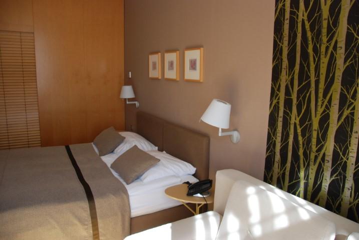 HOTEL-ŠPIK-SLOVENIJA-TERME-DEUS-TRAVEL-31