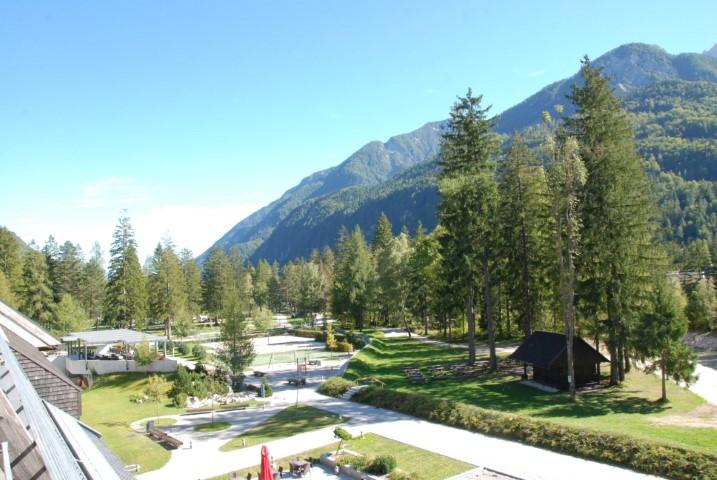 HOTEL-ŠPIK-SLOVENIJA-TERME-DEUS-TRAVEL-35