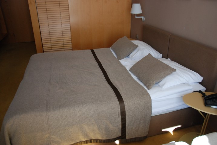 HOTEL-ŠPIK-SLOVENIJA-TERME-DEUS-TRAVEL-38