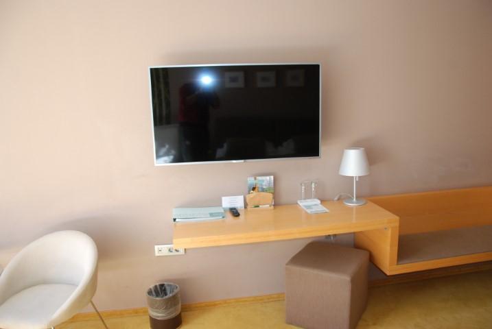 HOTEL-ŠPIK-SLOVENIJA-TERME-DEUS-TRAVEL-40