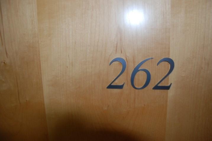 HOTEL-ŠPIK-SLOVENIJA-TERME-DEUS-TRAVEL-44