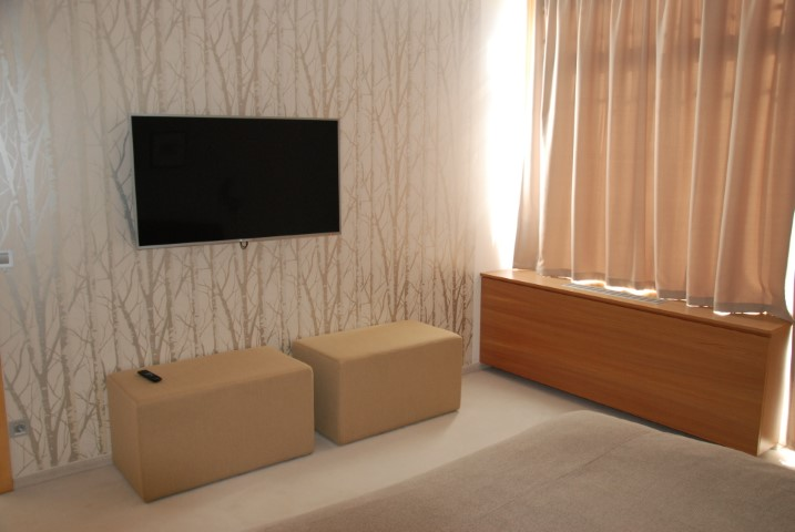 HOTEL-ŠPIK-SLOVENIJA-TERME-DEUS-TRAVEL-48
