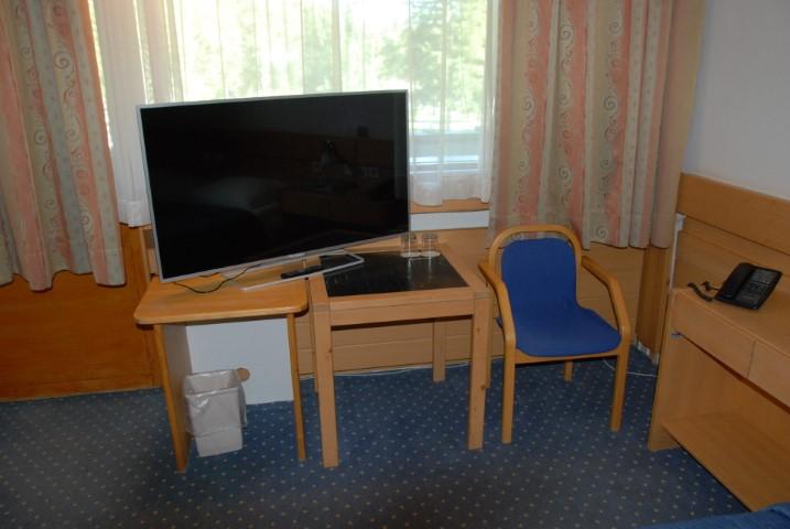HOTEL-ŠPIK-SLOVENIJA-TERME-DEUS-TRAVEL-5